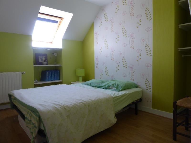 Vente maison / villa St gervais la foret 269000€ - Photo 6