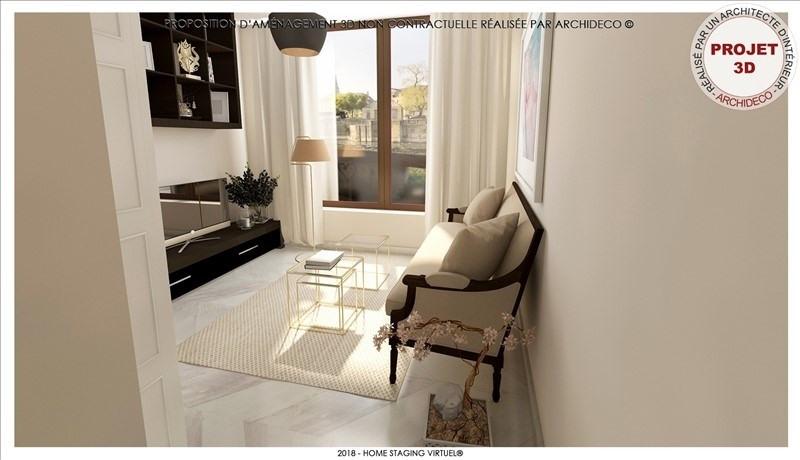 Verkoop  loft Metz 149900€ - Foto 2