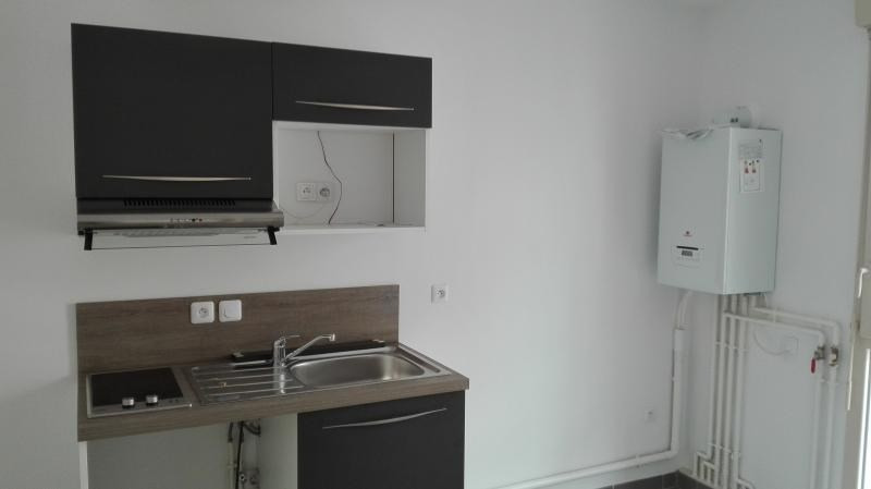 Vente appartement Le mans 149 000€ - Photo 5