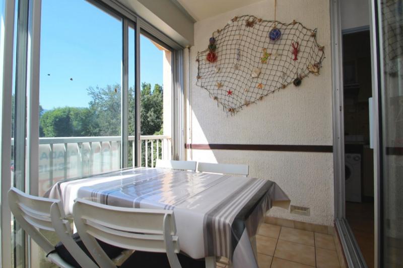Vente appartement Argeles sur mer 78000€ - Photo 1