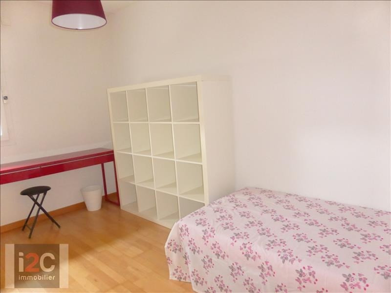 Rental apartment Ferney voltaire 1750€ CC - Picture 6