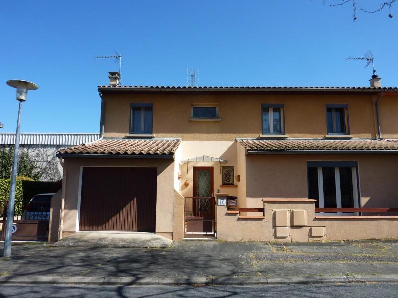 Location maison / villa Albi 780€ CC - Photo 6