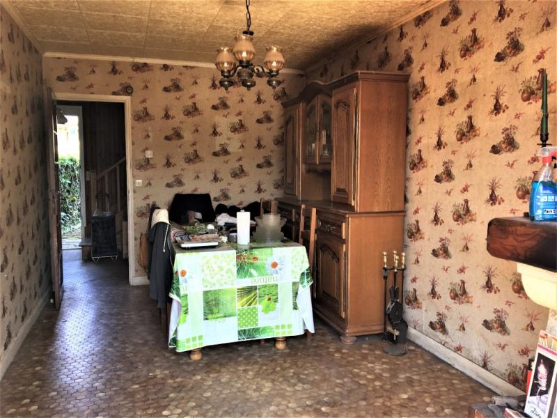 Vente maison / villa Morancez 149800€ - Photo 3