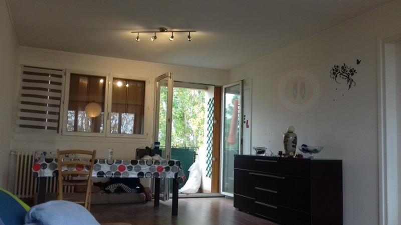 Vente appartement Les pavillons-sous-bois 169000€ - Photo 2