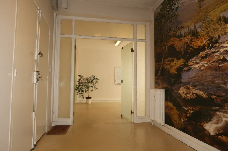 Location local commercial Limoges 410€ CC - Photo 6