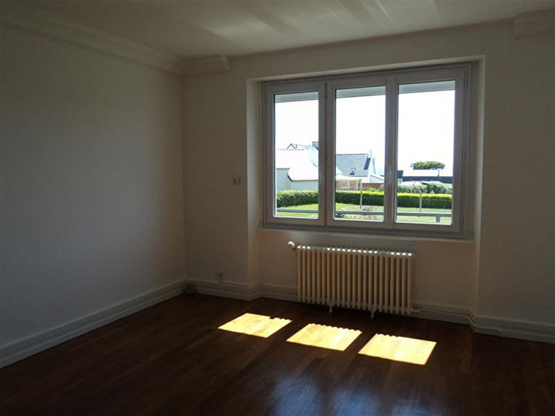 Vente maison / villa Plouhinec 203800€ - Photo 7