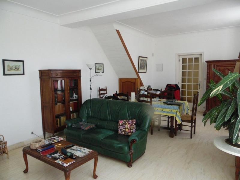 Vente maison / villa Arvert 221750€ - Photo 4