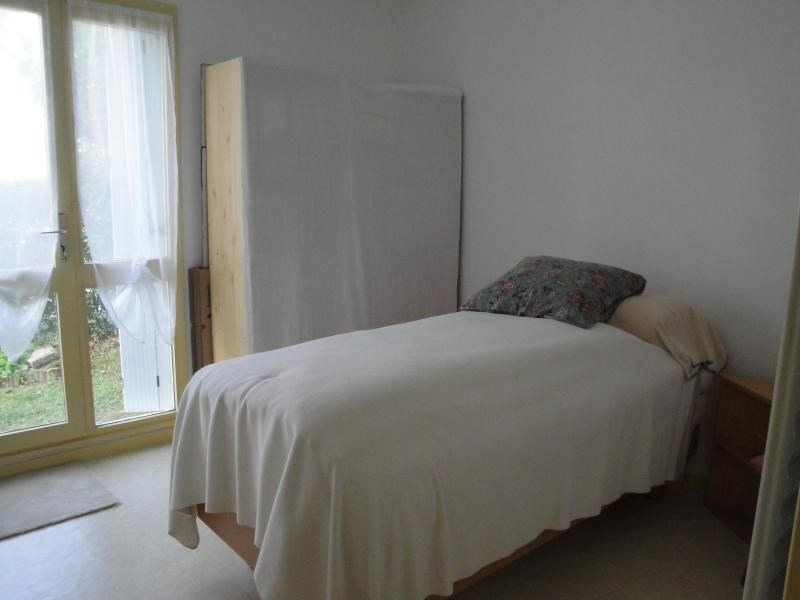 Sale apartment Niort 85 000€ - Picture 6