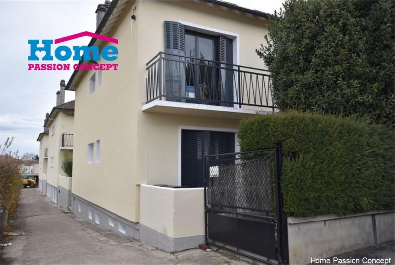Sale apartment Rueil malmaison 409375€ - Picture 6