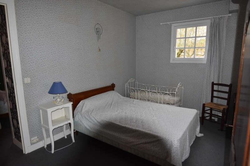 Vente maison / villa Breuillet 460000€ - Photo 10