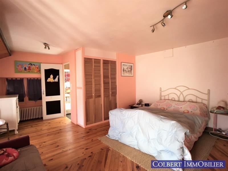 Verkauf haus Auxerre 139000€ - Fotografie 4