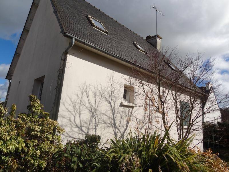 Sale house / villa Saint julien 190800€ - Picture 6