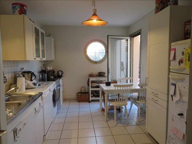 Venta de prestigio  apartamento Lyon 4ème 730000€ - Fotografía 4