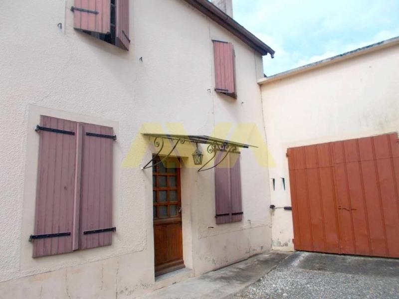 Vendita casa Navarrenx 87000€ - Fotografia 7