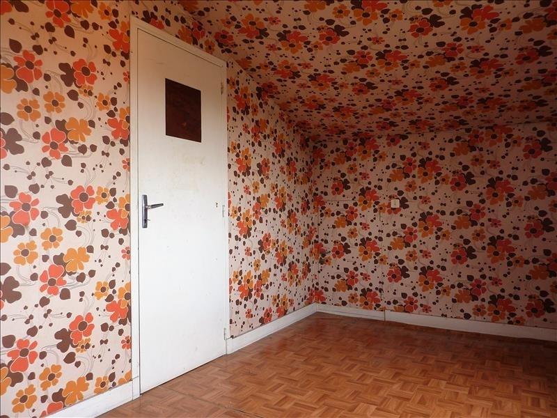 Vente maison / villa Dolus d oleron 303600€ - Photo 14