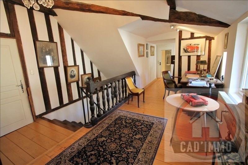 Vente de prestige maison / villa Bergerac 490000€ - Photo 6