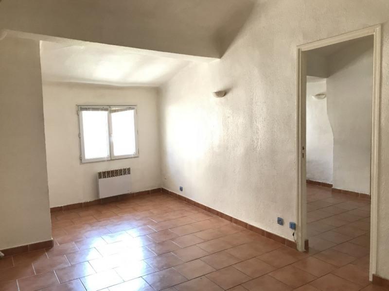 Vente appartement Aix en provence 147000€ - Photo 2