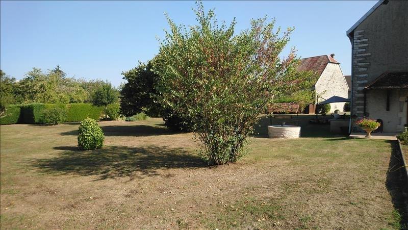 Sale house / villa Bonboillon 295000€ - Picture 4