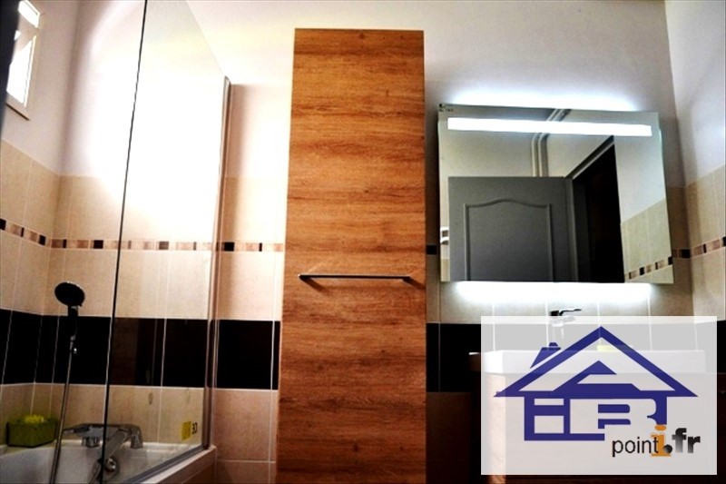 Vente maison / villa Mareil marly 525000€ - Photo 8