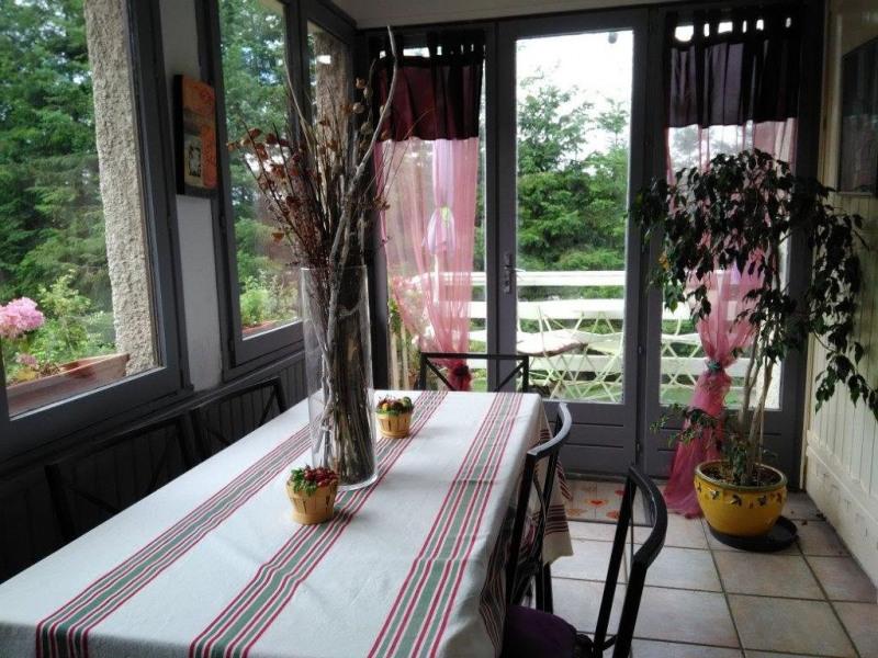 Vente maison / villa Le chambon sur lignon 152000€ - Photo 2