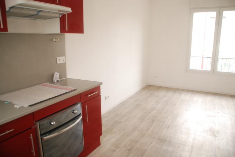 Vente maison / villa Bondy 226300€ - Photo 3