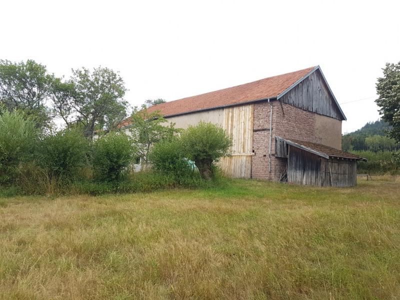 Sale house / villa Saulcy sur meurthe 149900€ - Picture 3