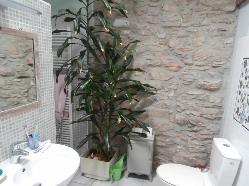 Sale house / villa Labastide rouairoux 145000€ - Picture 8