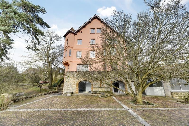 Venta  casa Jouy-en-josas 2300000€ - Fotografía 1