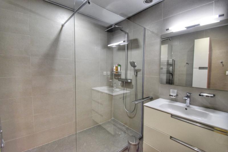 Vente de prestige appartement Annecy le vieux 640000€ - Photo 7