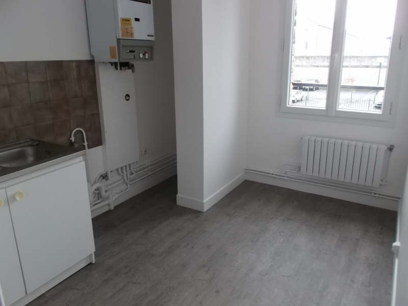 Location appartement Caen 460€ CC - Photo 3