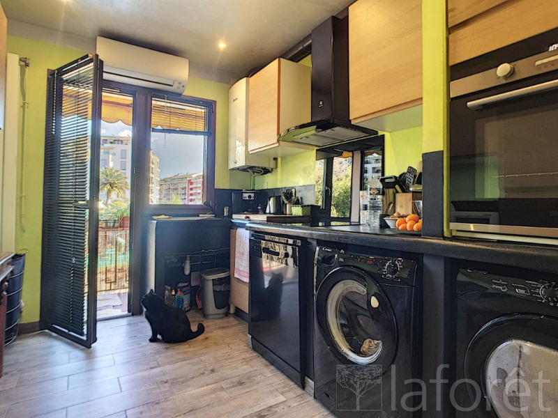 Vente appartement Roquebrune-cap-martin 360 000€ - Photo 12