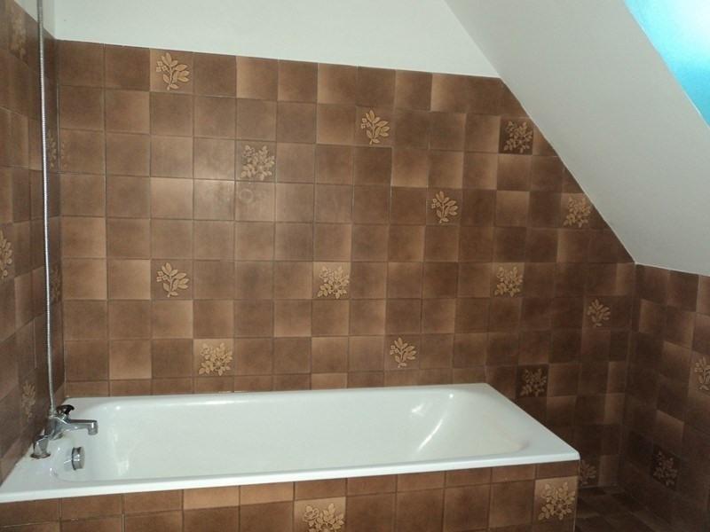 Location maison / villa Goutrens 356€ CC - Photo 5