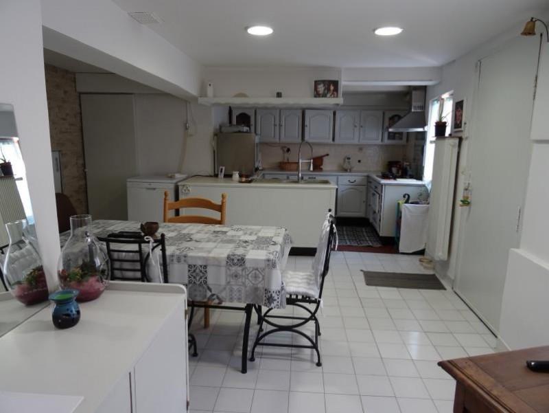 Produit d'investissement maison / villa Troyes 159000€ - Photo 2