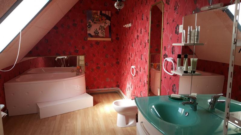 Vente maison / villa Ecques 194480€ - Photo 4