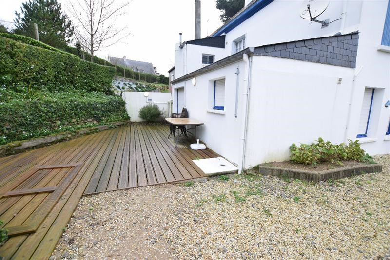 Sale house / villa Landunvez 328600€ - Picture 16
