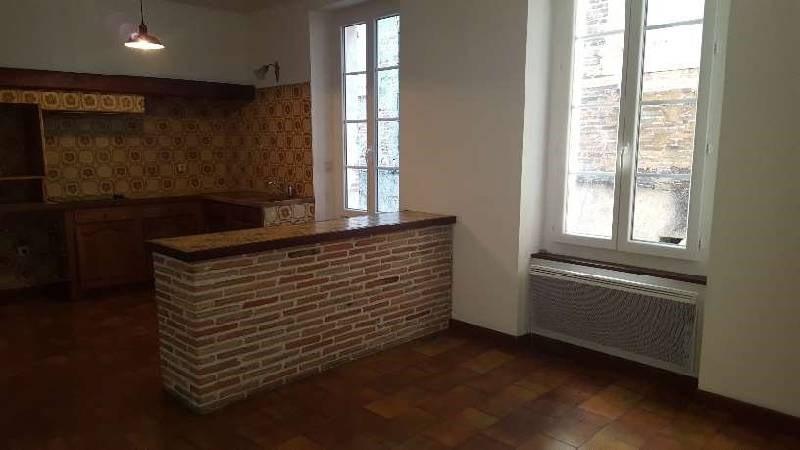 Location appartement Lavaur 600€ CC - Photo 6