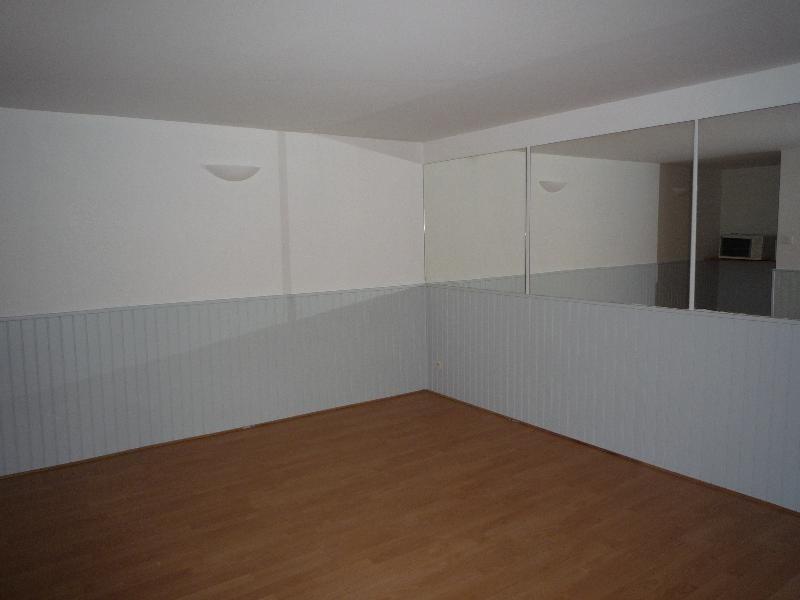 Alquiler  apartamento Toulouse 455€ CC - Fotografía 2