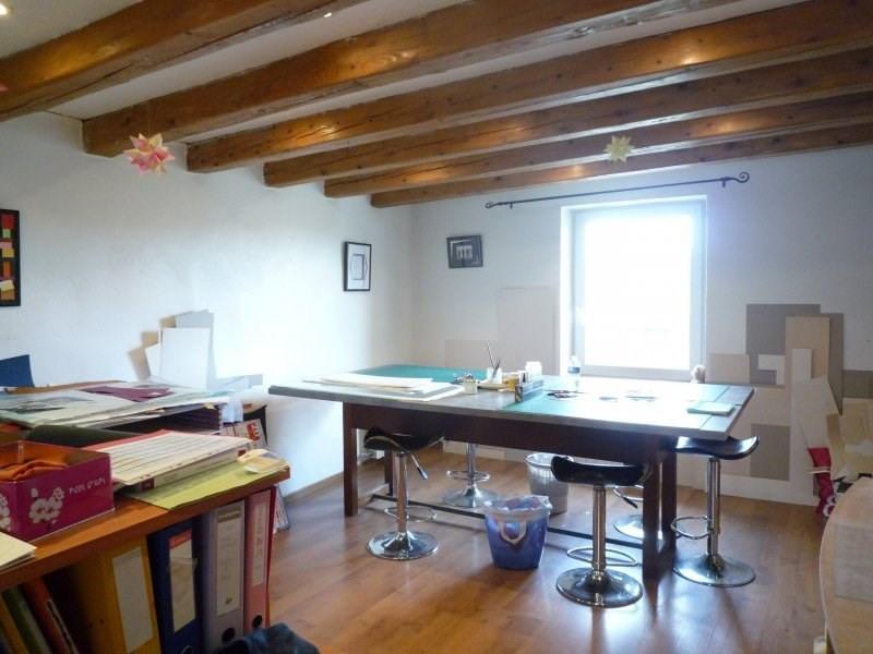 Vente maison / villa Caderousse 274990€ - Photo 10