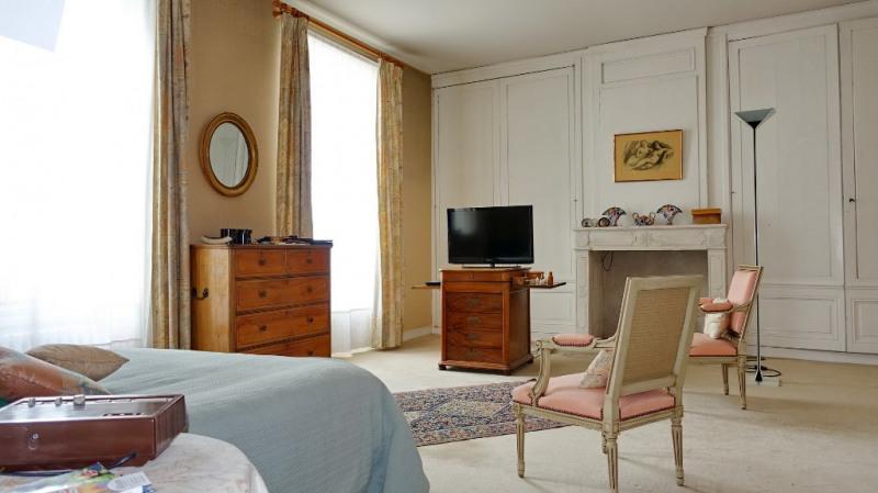 Vente de prestige hôtel particulier La rochelle 1575000€ - Photo 8