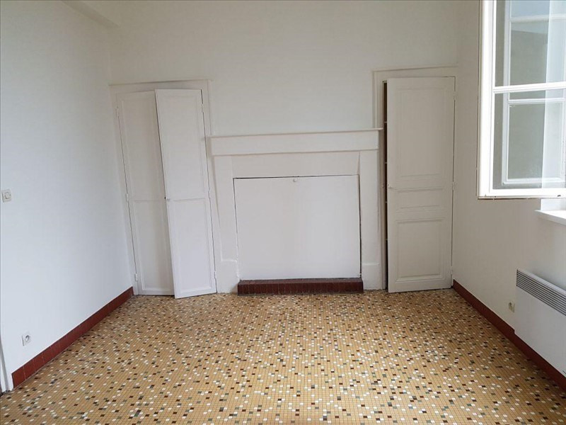 Vente immeuble Angers 526400€ - Photo 10