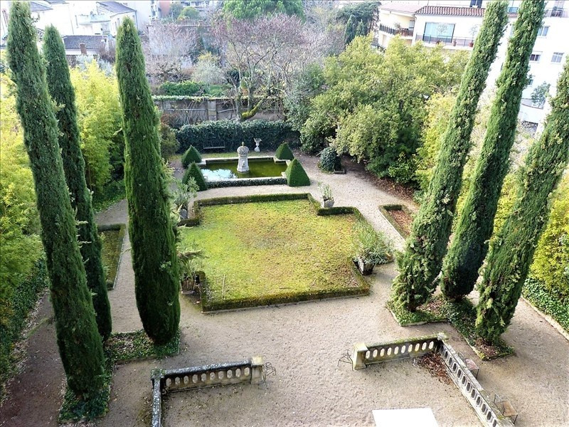 Deluxe sale house / villa Albi 1 100 000€ - Picture 10