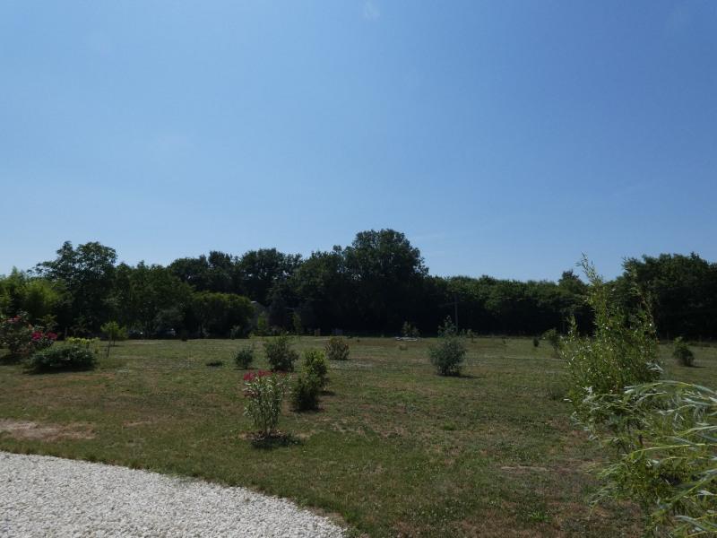 Vente maison / villa Meursac 315000€ - Photo 12