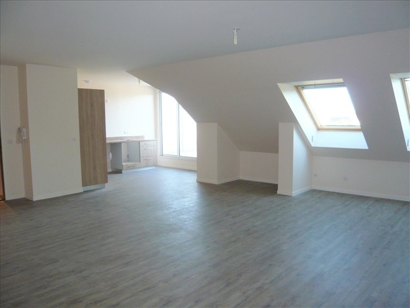 Sale apartment Pau 231 000€ - Picture 2