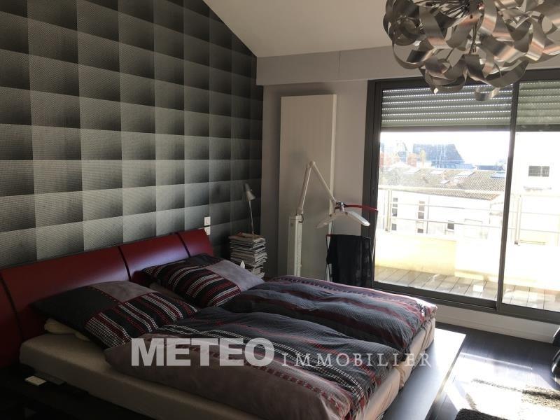 Vente de prestige appartement Les sables d'olonne 770000€ - Photo 5
