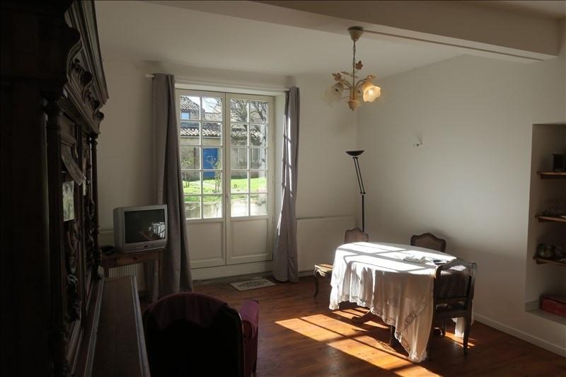 Vente maison / villa Mirepoix 299000€ - Photo 3