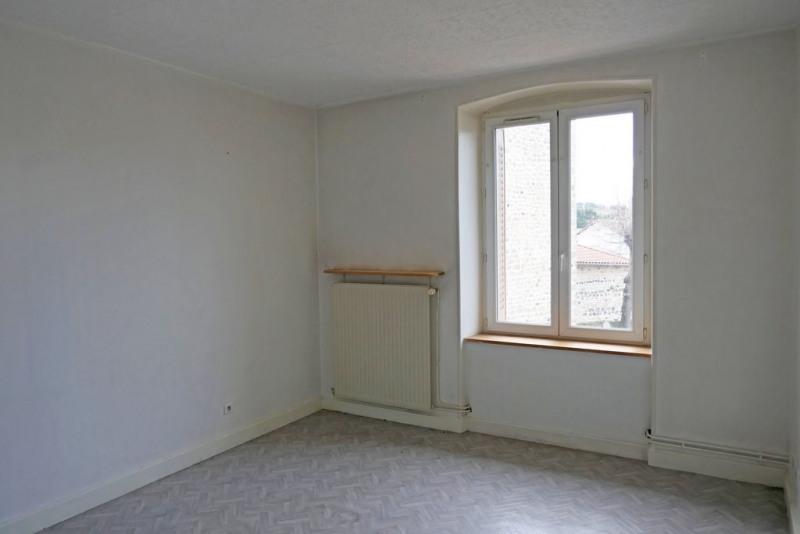 Sale house / villa St julien chapteuil 125000€ - Picture 5