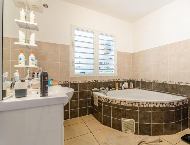 Vente maison / villa Saint pierre 312000€ - Photo 6