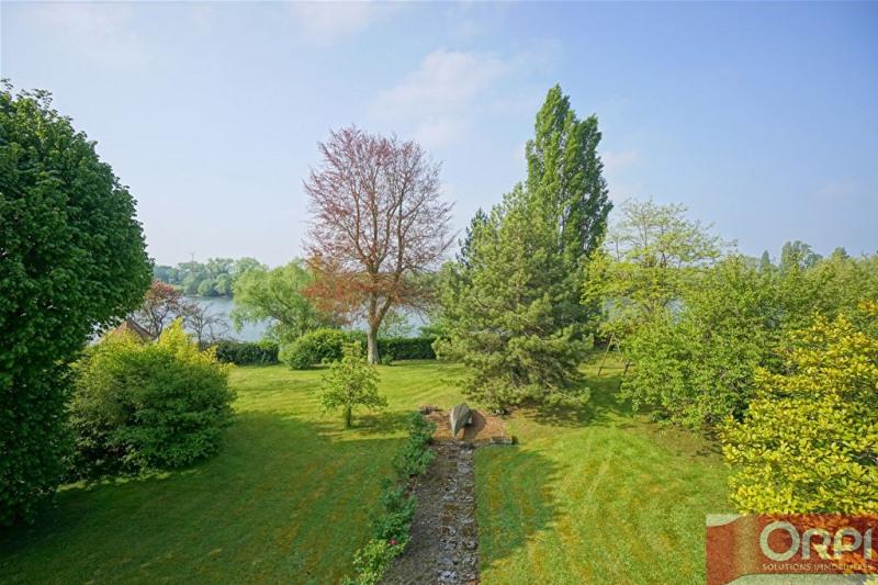 Deluxe sale house / villa Les andelys 675000€ - Picture 10