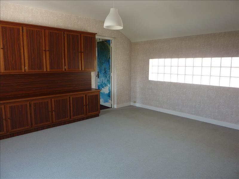 Sale house / villa Gometz le chatel 349000€ - Picture 7