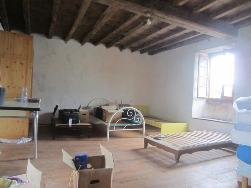 Sale house / villa Tardets sorholus 87000€ - Picture 9